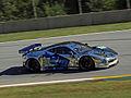 PLM12 02 ESM Ferrari Guy Cosmo.jpg