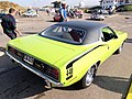 PLYMOUTH BARRACUDA AE-95-62 pic3.JPG
