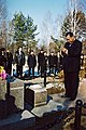 PM-Yoshiro-Mori-Father-Grave-25-March-2001.jpg
