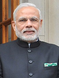 PM Modi Retrato (cropped) .jpg