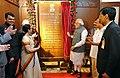 PM Narendra Modi's inaugurates RE-Invest 2015.jpg