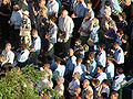 POL warsaw Boze Cialo 2007 20.JPG