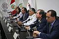 PRÓXIMA EJECUCIÓN DE LOS PROCEDIMIENTOS DE INTERCEPTACIÓN DE AERONAVES CONTEMPLADAS EN LA LEY Nº 30339 DE CONTROL, VIGILANCIA Y DEFENSA DEL ESPACIO AÉREO NACIONAL (24230252722).jpg