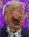 PREX broomCode20200509 hour19 3110x4000 t1-3 00028.jpg