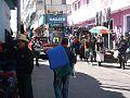 PRIMERA AVENIDA DE SAN FRANCISCO EL ALTO TOTONICAPAN.jpg