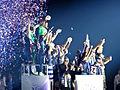 PSG champion de France 2014-2015.JPG