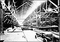 PSM V42 D609 Interior of the glass grinding hall at ford city pa.jpg