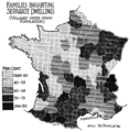 PSM V52 D500 Separate dwelling habitation in french villages 1894.png