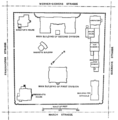 PSM V60 D139 Siemens Reichsanstalt general plan.png