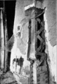 PSM V74 D269 Insufficiently protected column after a fire.png