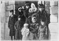 PSM V83 D341 French canadian family arriving from montreal.png