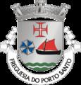 PST-portosanto.png