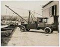 PT&T boom truck, Seattle, circa 1920 (MOHAI 11139).jpg
