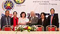 PUP-GPF 7th International Professors in Education Conference.jpg