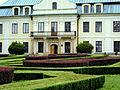 Pałac Mieroszewskich 4.JPG