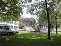 Paardenveld (Utrecht)3.JPG
