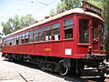 Pacific Electric Railway 1299.JPG