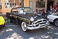 Packard (2107598952).jpg