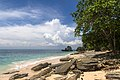 Padang Padang Beach - panoramio (1).jpg
