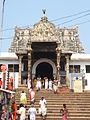 Padmanabhaswamy Temple7.jpg