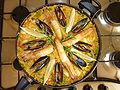 Paella seafood.JPG