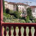 Paesaggio Ponte Vecchio - Dalla collezione ENTER.png