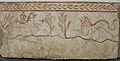 Paestum tumba lucana 17.JPG
