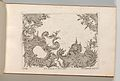 Page from Album of Ornament Prints from the Fund of Martin Engelbrecht MET DP703573.jpg