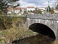 Pagny-sur-Meuse Le pont Biotte.jpg