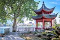 Pagoda at Lake Eola Park-2.jpg