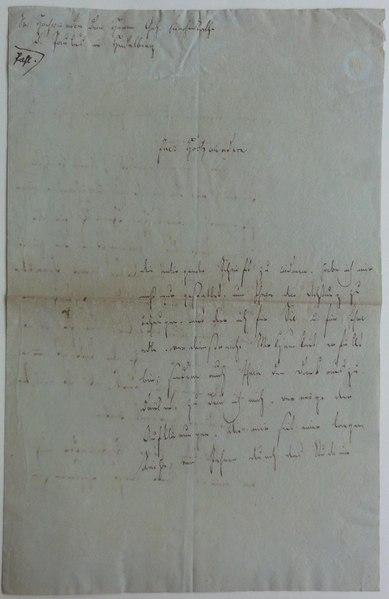 File:Pahl an paulus 1826.pdf