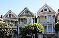 Painted ladies 3 (15415626740).jpg
