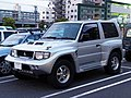 Pajero-evolution1.jpg