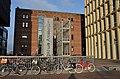 Pakhuis Amsterdam 2019.jpg