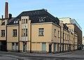 Pakkahuoneenkatu 30 Oulu 20150502 02.jpg