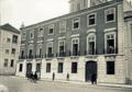 Palácio Silva Amado, 1928 - Arquivo do Jornal «O Século» 02.png