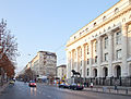 Palace of Justice, Sofia 2012 PD 003.jpg