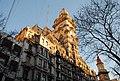 Palacio Barolo (7565441484).jpg