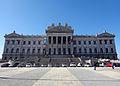 Palacio Legislativo de la República Oriental del Uruguay.jpg