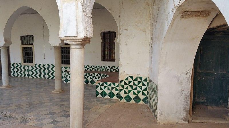 File:Palais du Bey DemeureMod (Oran) (30).jpg