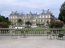 Palais du Luxembourg.jpg
