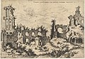 Palatine Ruins, Rome (IA-397458).jpg