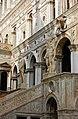 Palazzo Ducale, Venezia - panoramio.jpg