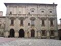 Palazzo Nobili-Tarugi - 1.jpg