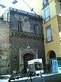 Palazzo Penne2.jpg