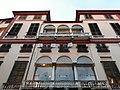 Palazzo Rosso - facciata interna - foto 1.jpg