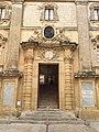 Palazzo Vilhena and museum 33.jpg