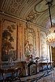 Palazzo colonna, sala gialla, 03 affreschi di Giuseppe e Stefano Pozzi e (per i paesaggi) giovanni angeloni.JPG