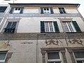 Palazzo via Orefici Genoa 04.jpg