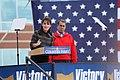 Palin Rally - 0137 (2949080597).jpg